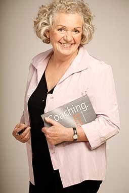Picture of Karin König